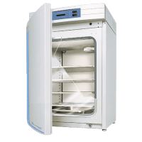 Thermo Scientific Forma Series II Water-Jacketed CO2 Incubators