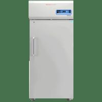 Thermo Scientific TSX3005SA Refrigerator TSX 29.2-cu ft | 827L