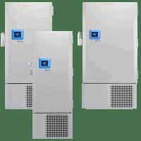 Thermo Scientific TDE Series -40°C Ultra-Low Temperature Freezers