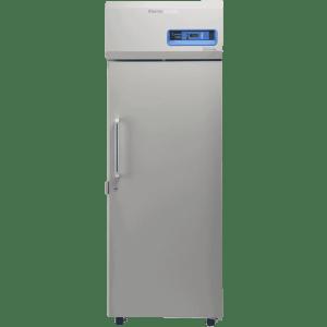 Thermo Freezers TSX2320EA TSX2320ED TSX2320FA TSX2320FD TSX Series -20°C High-Performance Manual Defrost Freezers