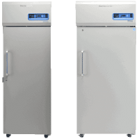 Thermo Scientific TSX Series -20°C High-Performance Manual Defrost Freezers