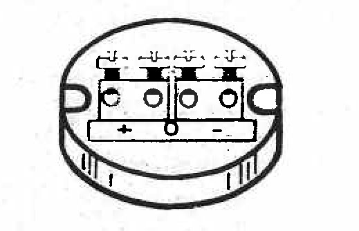Series 12000 Terminal Blocks On Thermocouple Technology, LLC