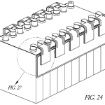 Thermoelectric based Thermal Management of Electrical Devices - Battery Thermal Management