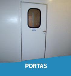 PORTA222