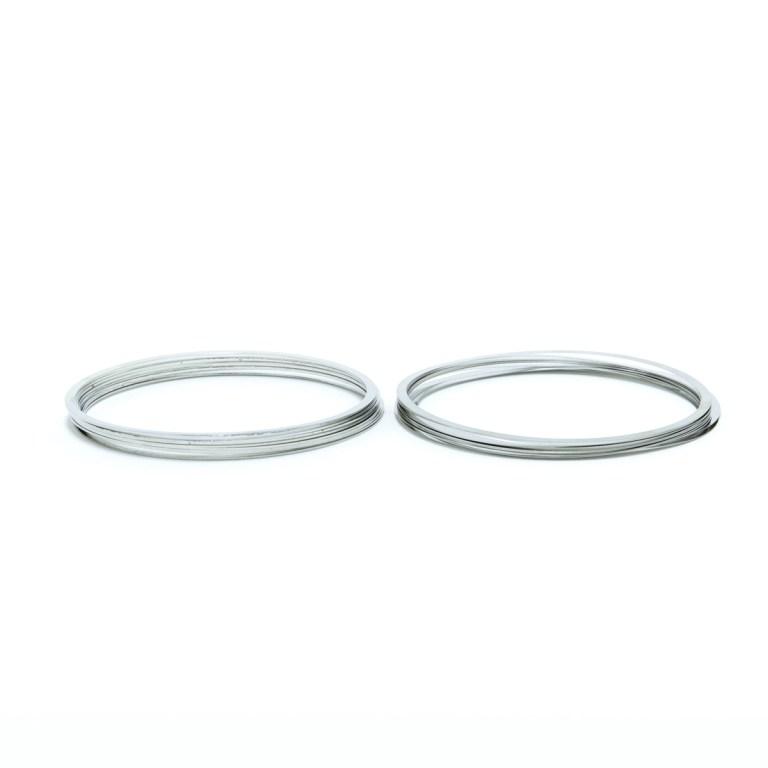 X-Balance Rings