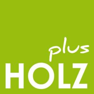 Logo HolPlus