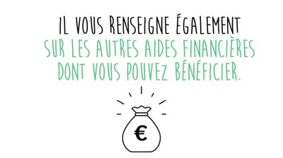le-cheque-eco-energie-normandie-_-particuliers-mp4