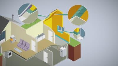 renovation-thermique-performante-par-etapes-isolation-des-parois-opaques-mp4