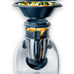 Bimby Kitchen Robot Cooking Games Healthy Eating And Easy Home With Thermomix Usa Find Delight In