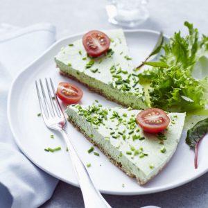 tarta-de-queso-crema-y-hierbas_orig