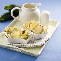 Chips de calabacin al parmesano H-5-scr
