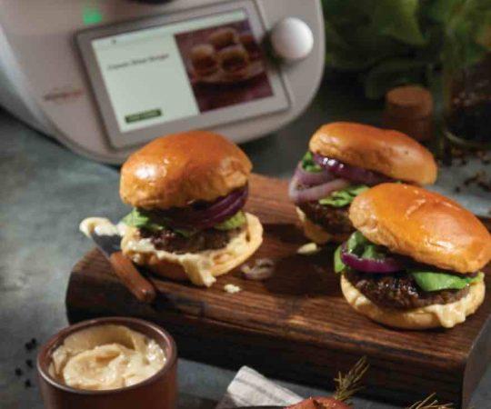 Burger 1314_1567753317484