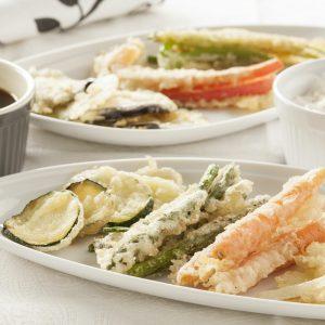 tempura de verduras (masa japonesa para rebozar)-hpr
