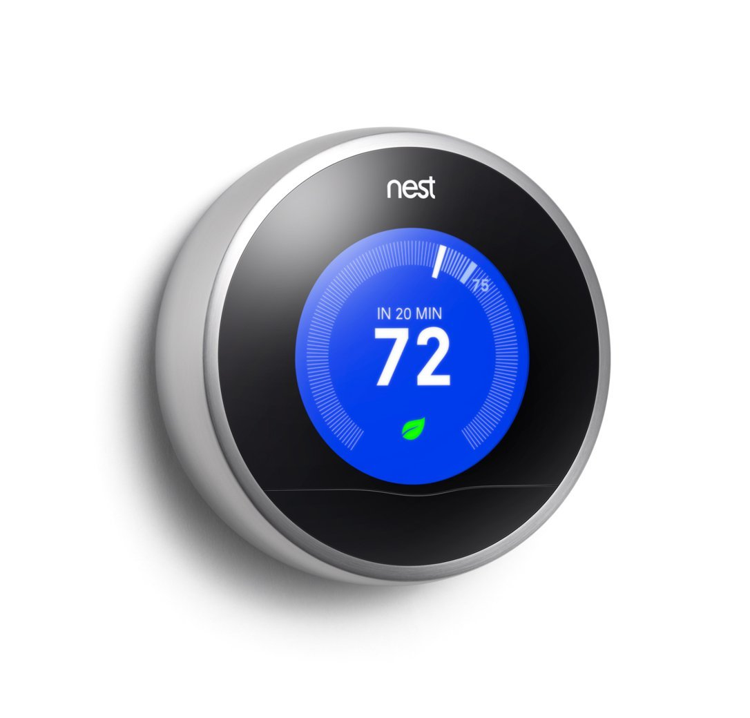 installing nest low voltage fisher 4 port isolation module wiring diagram best thermostat find the smart programmable