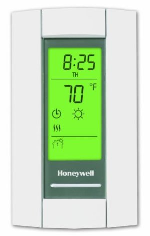 Best Baseboard Heater Thermostat Reviews  Buying Guide