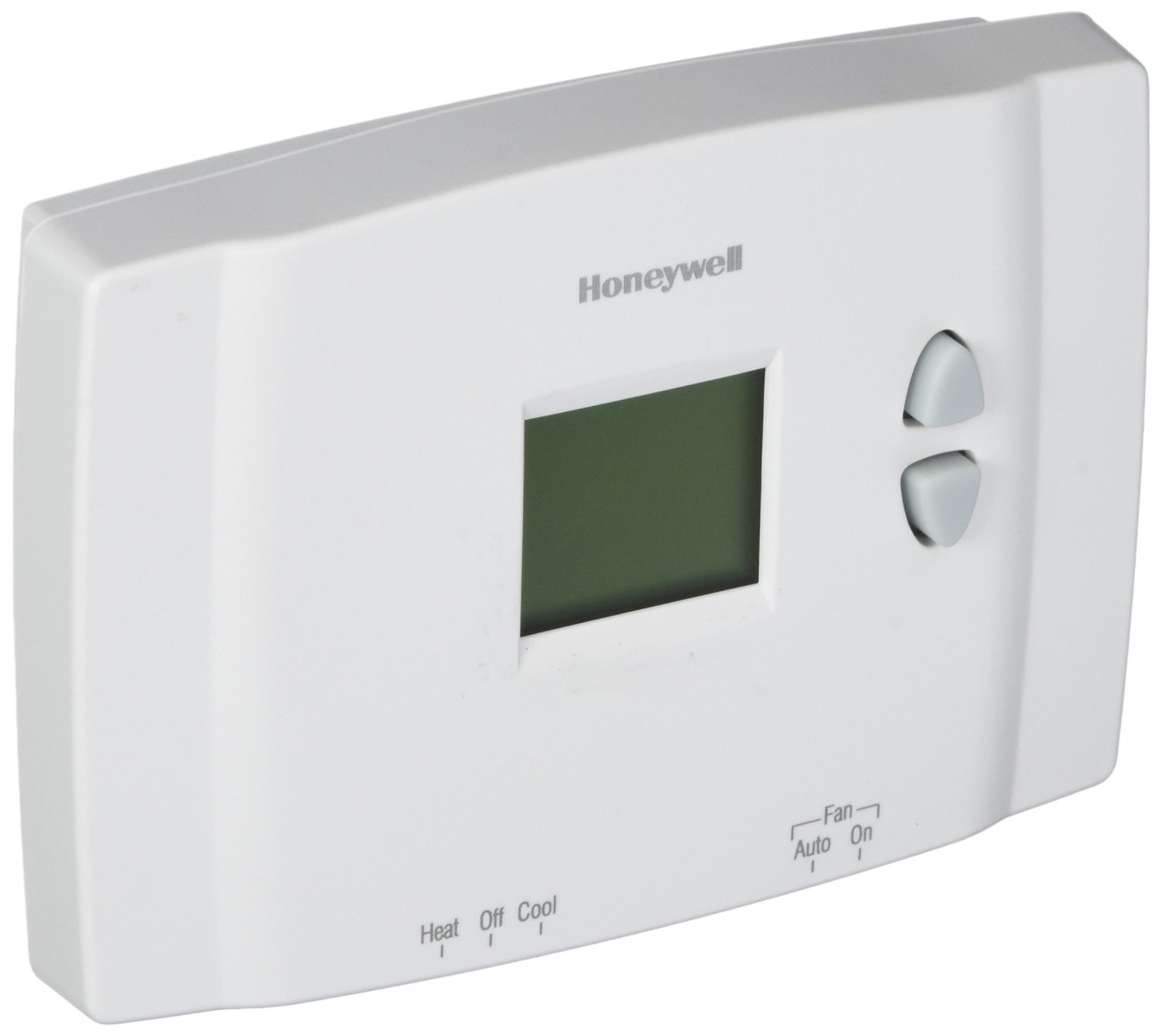 wiring diagram for honeywell non programmable thermostat sony xplod cd player different types of thermostats which do you