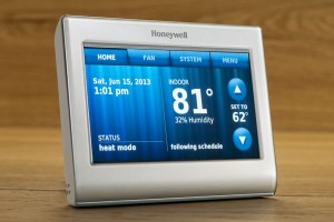 Different types of Thermostats Which thermostat do you