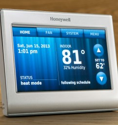 our favorite thermostat reviews [ 1160 x 776 Pixel ]