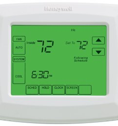 honeywell 7 day touchscreen programmable thermostat mathew kevin author at best digital thermostat reviews and [ 1500 x 1138 Pixel ]