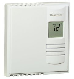 how to reset a honeywell thermostat thermostat manual honeywell thermostat wiring diagram line voltage thermostat wiring [ 1000 x 1000 Pixel ]