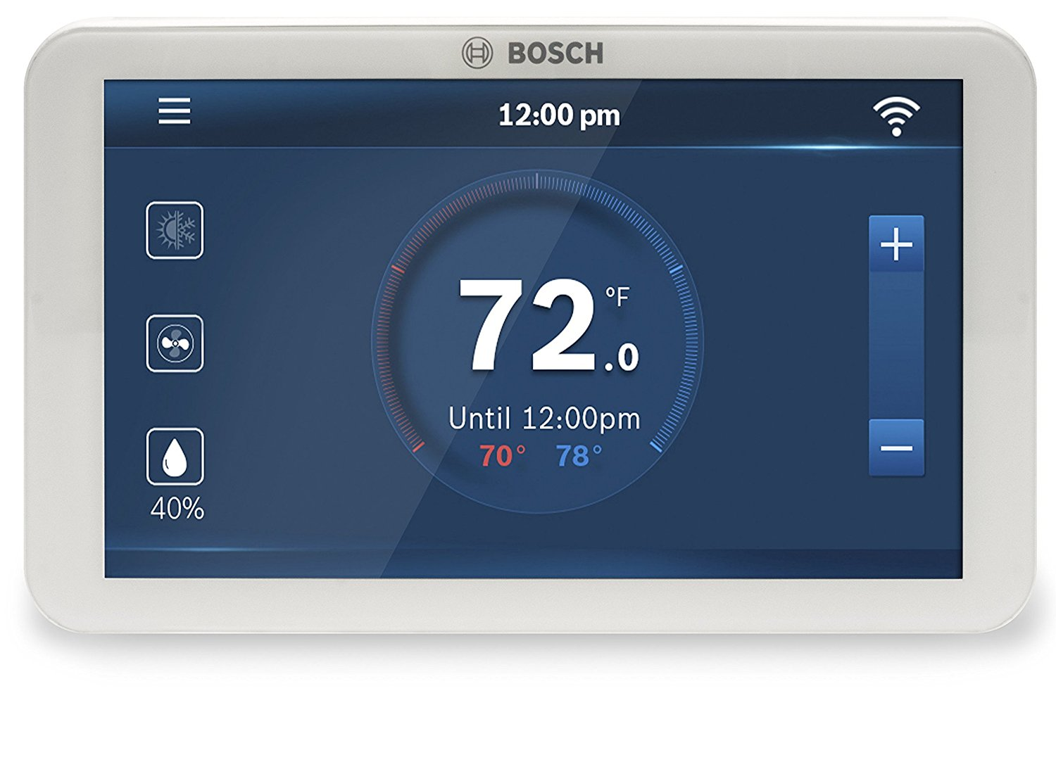 hight resolution of heat pump thermostat with wifi