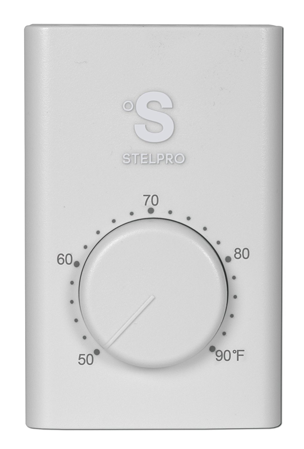 hight resolution of stelpro 2 wire thermostat stelpro single pole thermostat