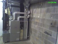 Flexible Furnace Plenum Pictures to Pin on Pinterest ...