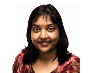 Rennisha Devan