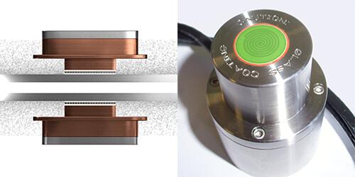 Single Point Calibration vs multipoint Calibrating Modified Transient Plane Source Technique