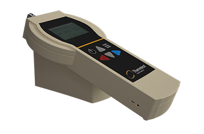 Thermal Effusivity Meter Transient Plane Source for Fabric Testing