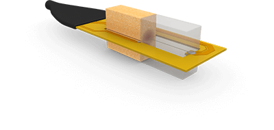 liquids thermal conductivity liquids measurement thw-l2 insulation foam cutaway