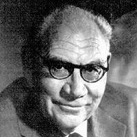 Pioneers Of Thermal Conductivity Measurements John C Jaeger