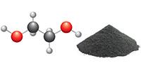 thermal conductivity and viscosity of carbon black heat transfer nanofluids