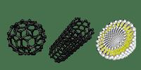 Thermal Conductivity Nano Materials
