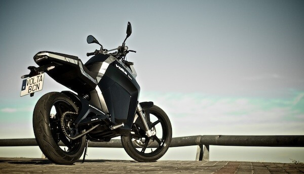 5e9806b7652 Will Catalonia embrace zero-emissions riding with a home-grown moto  eléctrica  Visca Catalunya!