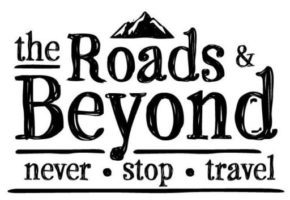 the roads and beyond travel blog