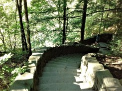Jacobs_Ladder_WatkinsGlen