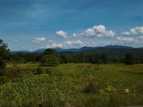 adk_mountains2