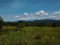 adk_mountains2