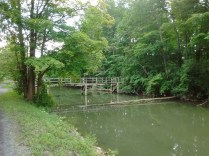 erie_canal_bridge