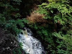 whetstone_waterfall