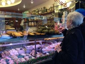 Ann shop