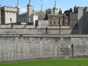 Tower of London good