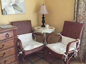 La Maison furniture
