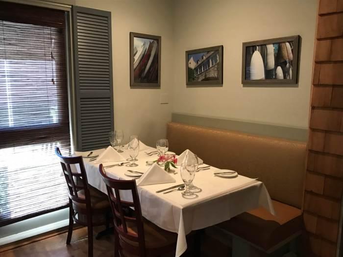 barringtons-dining-room-art