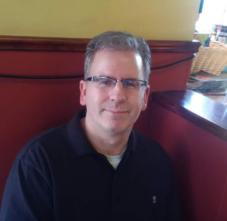 Stephen Schneider, Ph.D.