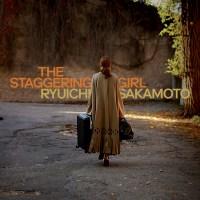 Ryuichi Sakamoto,  The Staggering Girl OST