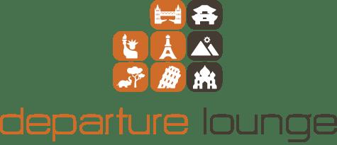 travel-advising