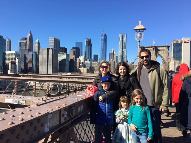 kid-friendly-new-york