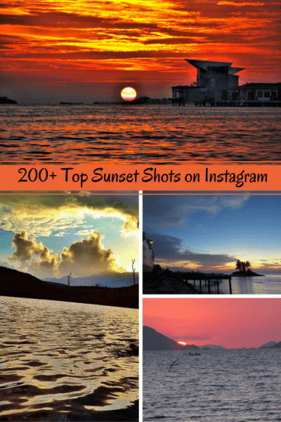 200-top-sunset-shots-683x1024